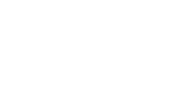 Alfresco Film Company