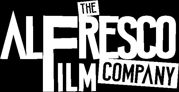 Alfresco Film Company