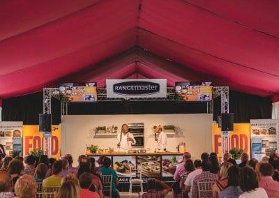 Glos Food Festival 2016-137