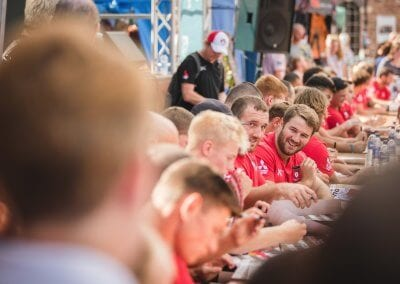 Glos Quays Rugby event-57