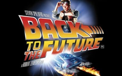 Useful Info – Back to the Future at Cowley Manor