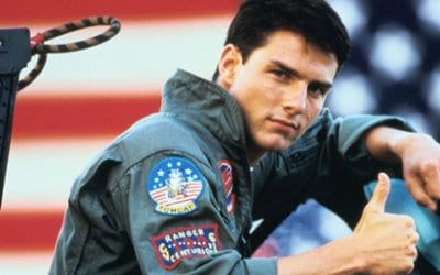 Useful Info – Top Gun at The Elms Hotel