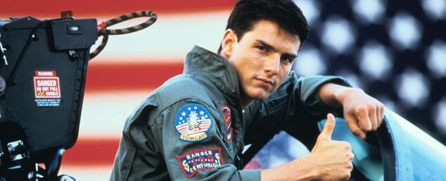 Useful Info – Top Gun at Chateau-Impney Hotel