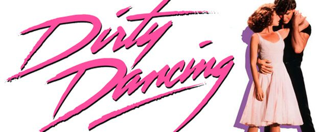 Useful Info – Dirty Dancing at the ICBP, Newent