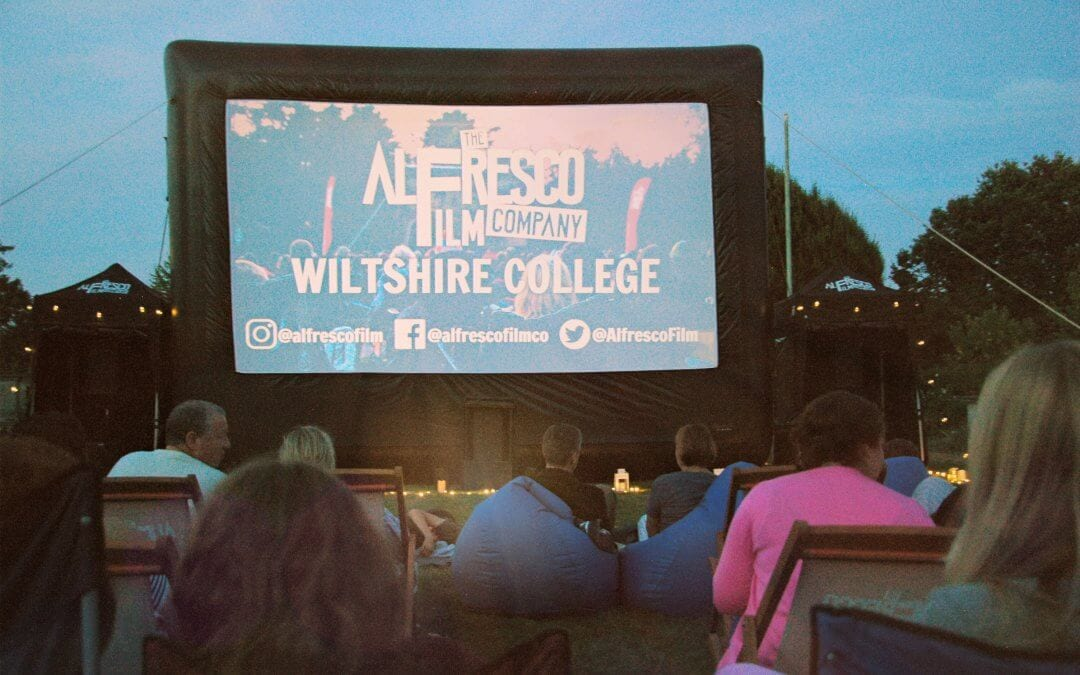 Useful Information – Bohemian Rhapsody at Wiltshire College