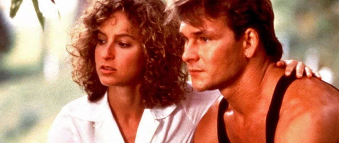 Useful Info – Dirty Dancing at Southcrest Manor Hotel
