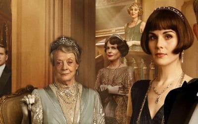 Useful Info – Downton Abbey at The Elms Hotel and Greenhouse Spa