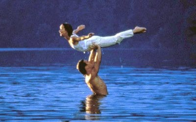 Useful Info – Dirty Dancing at Mercure The Grange Hotel Bristol