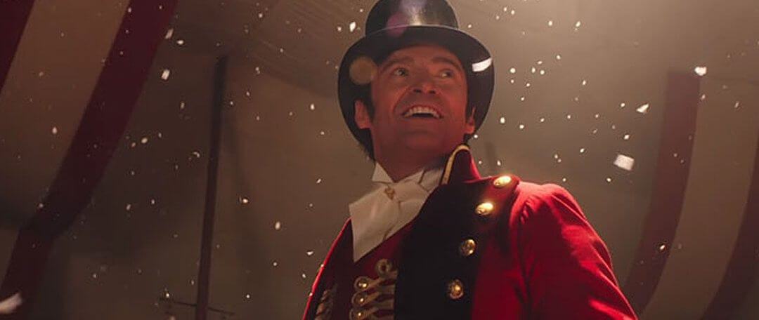 Useful Info – The Greatest Showman at Southcrest Manor Hotel