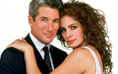 Useful Info – Pretty Woman at Stanbrook Abbey Hotel