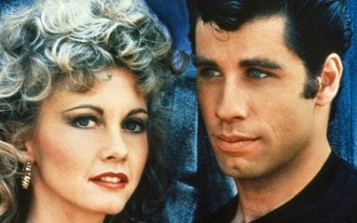 Useful Info – Grease at The Elms Hotel and Spa