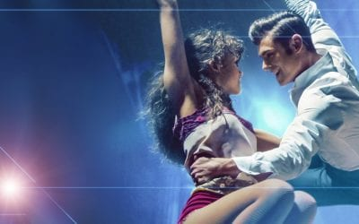 Useful Info – The Greatest Showman at Cowley Manor