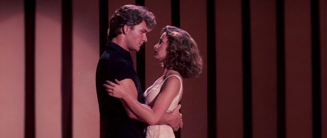 Useful Info – Dirty Dancing at Cowley Manor