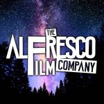 The Alfresco Film Company